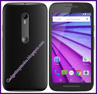 aplikasi hemat baterai android terbaik 2014.jpg