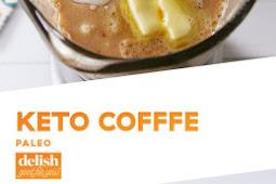 BEST KETO COFFEE
