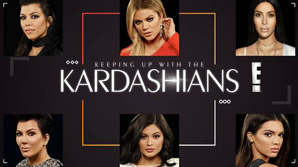 Keeping-Up-With-The-Kardashians-E!