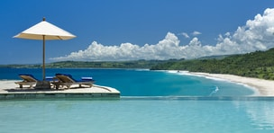 honeymoon-ideas-nihi-sumba