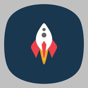 UFO Icon Pack ADW Apex Nova Paid v3.0.2 Download Apk Version