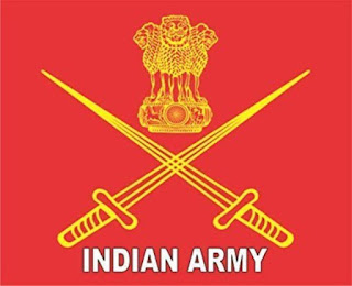Indian Army Recruitment 2019 | 10+2 TES Course-42 Commencing from Jan 2020: