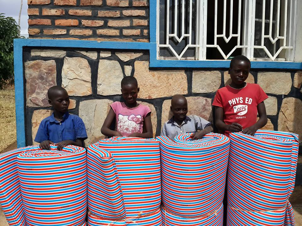 Nufashwa yafasha nufashwa yafasha charity event invitation letter nufashwa yafasha charity event invitation letter stopboris Choice Image
