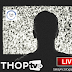 How to watch free LIVE TV on Laptop | PC | Desktop - ThopTV