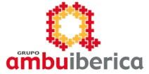 http://www.ambuiberica.es/