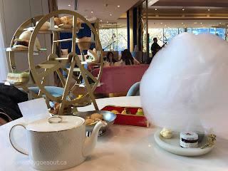 Afternoon-tea-set-H-Tasting-lounge
