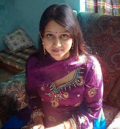 album,beautiful indian girl photo album free girl wallpaper download mobile