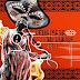 Boddhi Satva & James Germain - An Nou Ale (Studio Bros Main Mix)