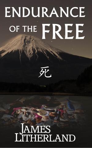 COMING JUNE 5th MIRAIBANASHI BOOK 3