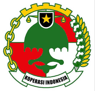 Lowongan Kerja Terbaru Min,SMU/SMK/D3/S1 Koperasi Artha Guna Mandiri Menerima Karyawan Baru Penempatan Di Daerah Semarang