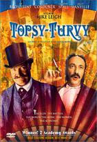 Watch Topsy-Turvy Online Free in HD