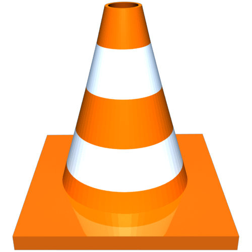 [Trick] How To Watch/Play Youtube Videos Using VLC Player In Place Of Youtube App