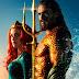 Aquaman (2018) - Crítica