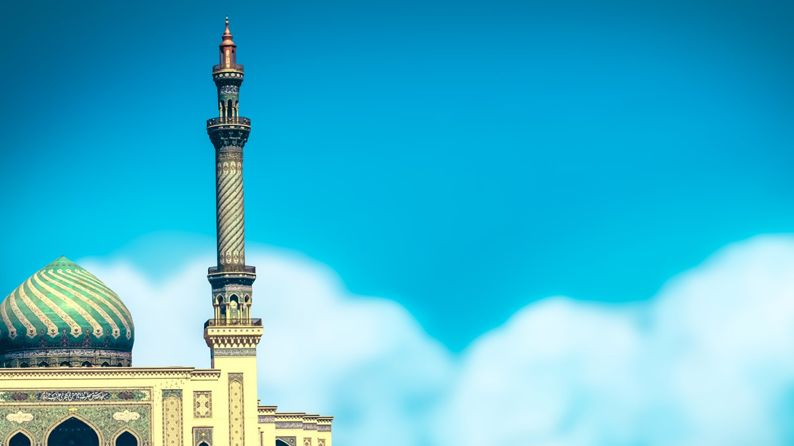Download 470 Wallpaper Hd Masjid HD Terbaru