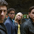 "Power Rangers Megaforce - Capítulos de ""Megaforce"" revelados"