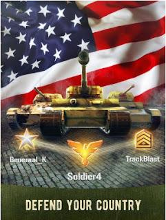 war machines: game tank mod apk war machine mod war machine tank mod war machine mod apk download war machine mod download war machines game tank war machine game tank mod game strategi mod apk offline