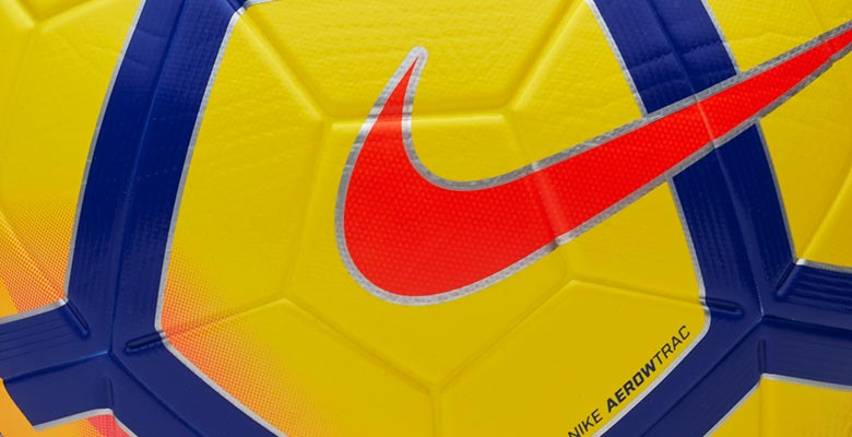 03d0a8adc05 Nike La Liga 17-18 Winter Ball Leaked
