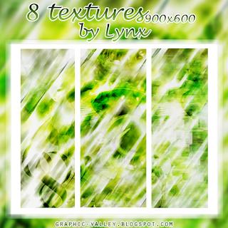 http://ginny1xd.deviantart.com/art/Grass-textures-pack-620109250?q=gallery%3AGinny1xD%2F50581111&qo=5