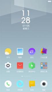 3 Fitur Keren Dari MIUI 9 Milik Xiaomi