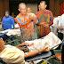 Maksak Terengganu Sasar Kumpul Lebih Banyak Stok Darah