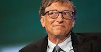 Bill Gates: 11 điều con bạn không được học ở trường