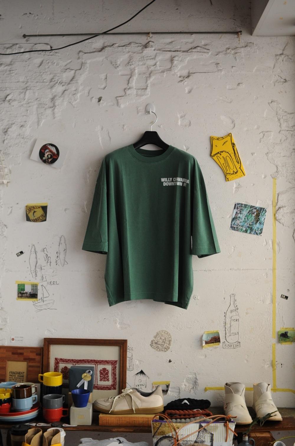 https://teamhint.stores.jp/items/5ac6edf4122a7d0e2d000639