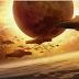 (VIDEO) DOKAZ: Masivne vanzemaljske flote, snimljene od strane NASA, kruže oko Sunca