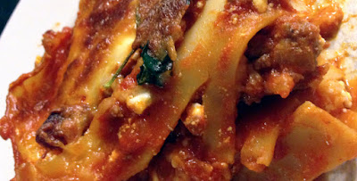 http://www.nebraskabison.com/pages/buffalo-bison-lasagna-recipe