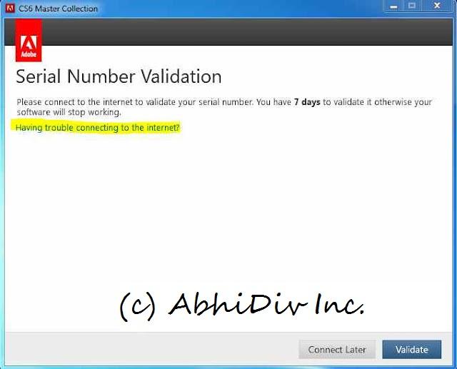 Adobe cs6 master collection keygen mac | Adobe CS5 Master