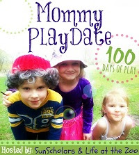 100 days of play blog hop