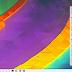 Kelebihan dan Kekurangan Arch Linux