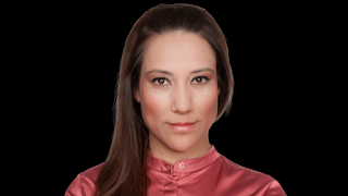 Χριστίνα Χαλιλοπούλου: «Εγκλήματα» σε βάρος των Ελλήνων Τσιγγάνων