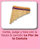 http://rec.mestreacasa.gva.es/webzip/f6809810-35ba-4f98-bdc8-403a0d6a82d2/cantuta.swf
