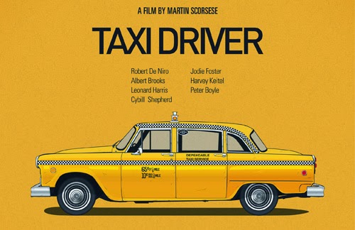 12-Checker-Taxicab-V8-(A11)-1975-Taxi-Driver-Web-Designer-and-Illustrator-Jesús-Prudencio-www-designstack-co