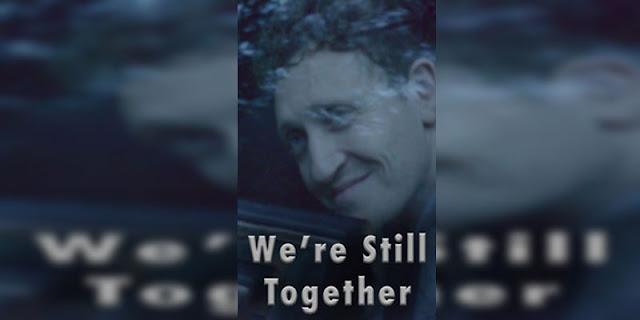 Sinopsis, detail dan nonton trailer Film We're Still Together (2016)
