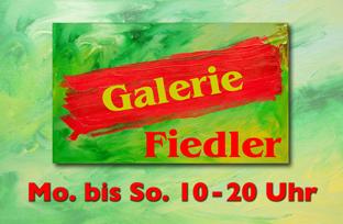 https://www.galerie-fiedler.de