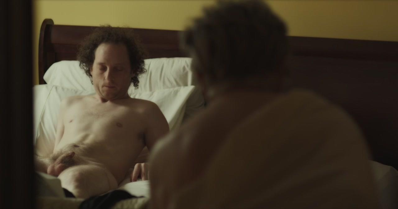 pormo mamme film porno ladyboy