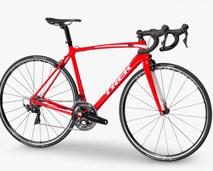 Trek Emonda SLR 8 Race Shop Limited
