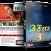 A Fera DVD Capa