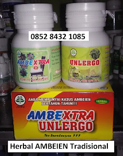 obat herbal alami buat ambeien/wasir parah tanpa operasi ambextra unlergo
