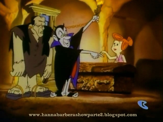the flintstones meet rockula and frankenstone youtube converter