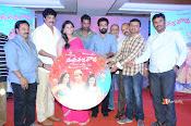 Madha Gaja Raja Audio Launch-thumbnail-9
