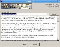 winrar-latest-version-for-windows-screenshot-1