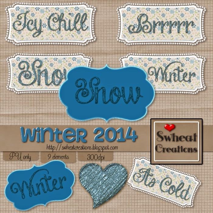 https://3.bp.blogspot.com/-bBOwS42stww/VG0wD1c6XCI/AAAAAAAAE7M/xS6wB3TxCio/s1600/WinterWA.jpg
