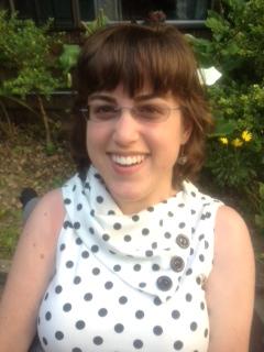 Welcome New Staff Writer Erin Tatum Bitch Flicks