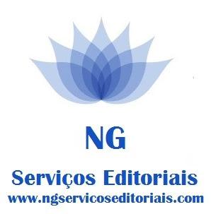 http://www.ngservicoseditoriais.com/