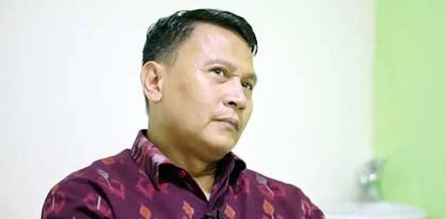 Efek Keputusan Yenny Wahid Dinilai Kalah Kuat dengan Pengaruh Sandi