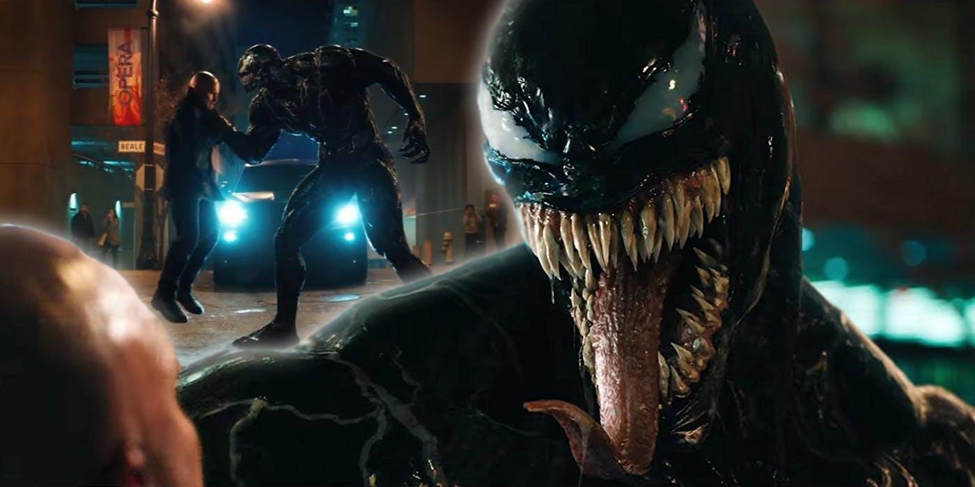 venom full movie free download 2018