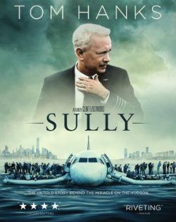 Sully – O Herói do Rio Hudson Legendado Online