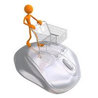 Panduan Cara Membuat Toko Online dengan WordPress